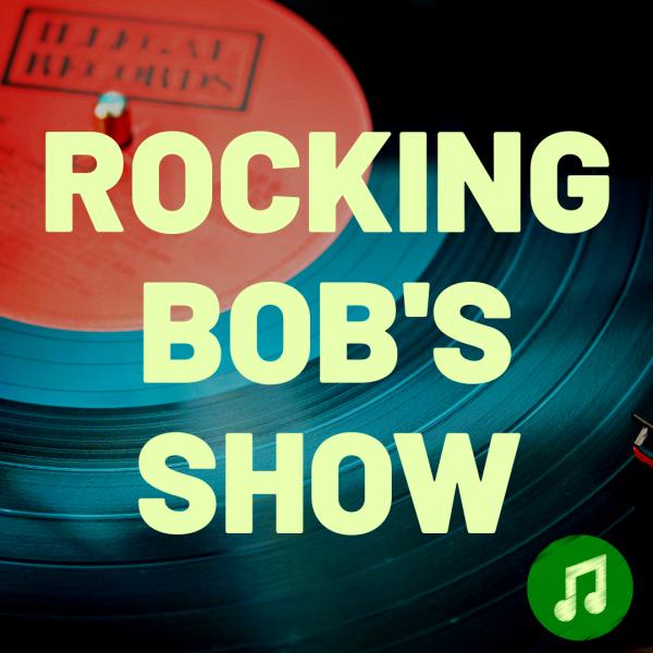 Rocking Bob's Show