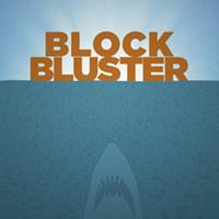 Blockbluster