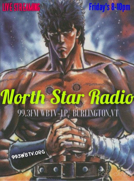 North Star Radio