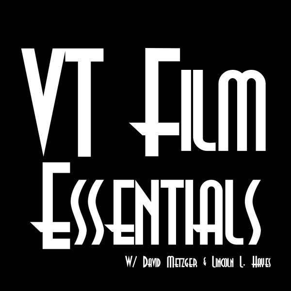 VT Film Essentials
