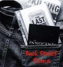 Back Pocket Films