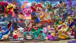 Nintendo-E3-Smash-Bros.png